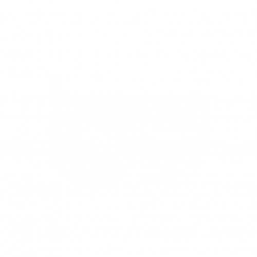 logo Baleartmusic