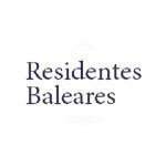 Residentes Baleares